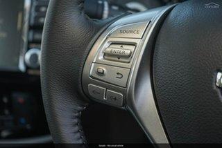 2020 Nissan Navara D23 S4 MY20 ST-X White Diamond 7 Speed Sports Automatic Utility