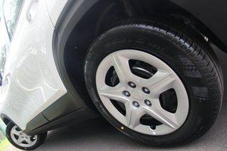 2020 Kia Seltos SP2 MY20 Sport 2WD Snow White Pearl 1 Speed Constant Variable Wagon