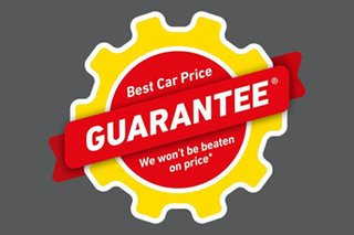 2014 Audi S3 8V MY14 Sportback S Tronic Quattro White 6 Speed Sports Automatic Dual Clutch Hatchback.