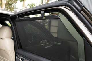 2019 Mazda CX-9 TC GT SKYACTIV-Drive i-ACTIV AWD Titanium Flash 6 Speed Sports Automatic Wagon