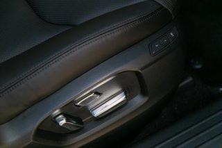 2020 Mazda CX-9 TC GT SKYACTIV-Drive Machine Grey 6 Speed Sports Automatic Wagon
