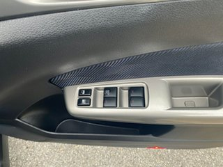 2010 Subaru Forester S3 MY10 XS AWD Blue 5 Speed Manual Wagon