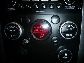 2012 Suzuki Grand Vitara JB MY13 Urban 2WD White 5 Speed Manual Wagon