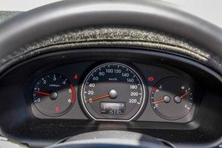 2019 Hyundai iMAX TQ4 MY19 Active Creamy White 5 Speed Automatic Wagon