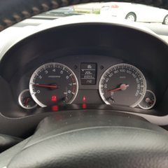 2012 Suzuki Swift FZ GL 5 Speed Manual Hatchback