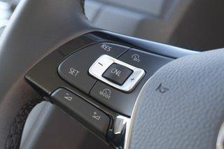 2020 Volkswagen Caddy 2KN MY20 TSI220 Maxi DSG Urban Edition Candy White 7 Speed