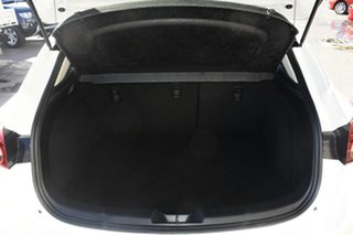 2015 Mazda 3 BM5478 Neo SKYACTIV-Drive White 6 Speed Sports Automatic Hatchback