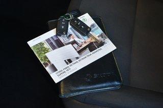 2014 Chrysler 300 MY12 C Luxury Silver 8 Speed Automatic Sedan.