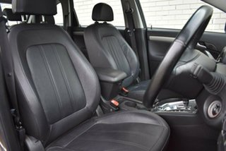 2013 Holden Captiva CG MY13 5 LTZ Gold 6 Speed Sports Automatic Wagon