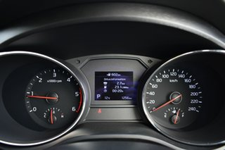 2019 Kia Carnival YP MY20 S Silky Silver 8 Speed Sports Automatic Wagon