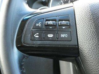 2014 Mazda CX-9 TB10A5 Classic Activematic Black 6 Speed Sports Automatic Wagon
