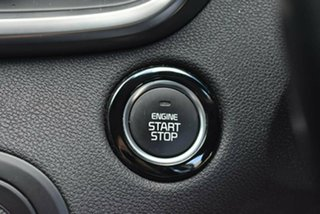2015 Kia Sorento UM MY16 SLi Grey 6 Speed Sports Automatic Wagon