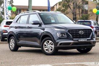 Qx2 Active 1.6 Mpi 6spd Auto 2wd Wagon.