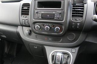 2020 Mitsubishi Express SN MY21 GLX SWB DCT White 6 Speed Sports Automatic Dual Clutch Van