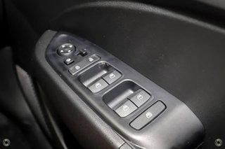 Qx2 Active 1.6 Mpi 6spd Auto 2wd Wagon