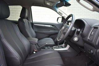 2019 Holden Trailblazer RG MY20 LTZ Grey 6 Speed Sports Automatic Wagon