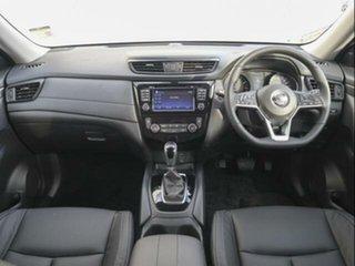 Nissan X-TRAIL ST-L SERIES 3  2WD AUTO