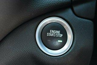 2019 Holden Equinox EQ MY18 LT FWD Black 9 Speed Sports Automatic Wagon