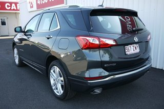 2020 Holden Equinox EQ MY20 LTZ FWD 9 Speed Sports Automatic Wagon