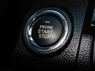 2010 Subaru Liberty B5 MY11 GT AWD Premium Dark Grey 5 Speed Sports Automatic Sedan