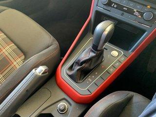 2020 Volkswagen Polo AW MY20 GTI DSG Grey 6 Speed Sports Automatic Dual Clutch Hatchback