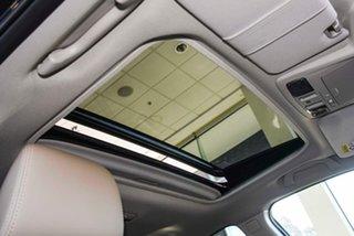 2020 Subaru Liberty B6 MY20 2.5i CVT AWD Premium Crystal Black 6 Speed Constant Variable Sedan