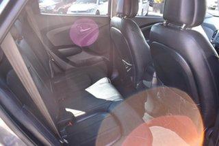 2014 Hyundai ix35 LM3 MY14 SE Grey 6 Speed Manual Wagon