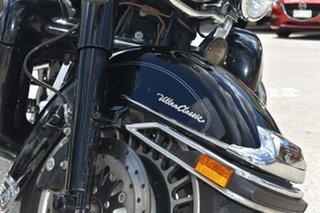 2008 Harley-Davidson FLHTCUI EFI Ultra Cruiser Cruiser