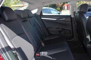 Civic 4 Doors Auto VTILX 20