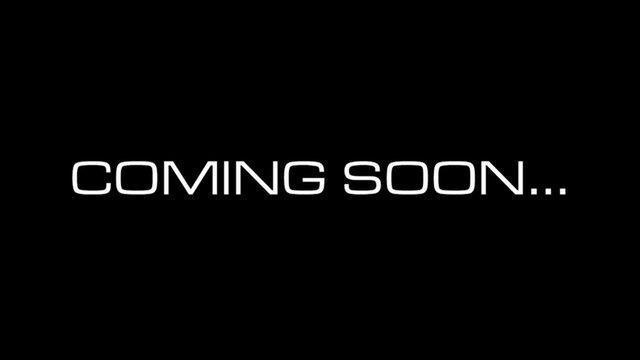 New Mazda CX-9 TC Sport SKYACTIV-Drive, 2020 Mazda CX-9 TC Sport SKYACTIV-Drive Machine Grey 6 Speed Sports Automatic Wagon