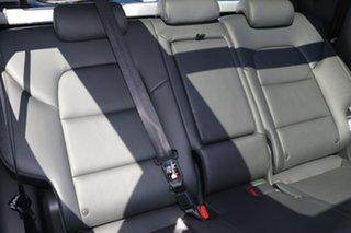 2019 Hyundai Tucson TL3 MY19 Highlander CRDi (AWD) Pure White 8 Speed Automatic Wagon