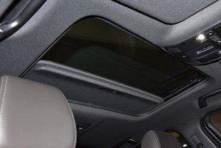 2018 Mazda 6 GL1031 Atenza SKYACTIV-Drive Silver 6 Speed Sports Automatic Sedan