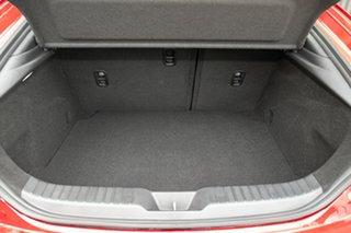 2020 Mazda 3 BP2H7A G20 SKYACTIV-Drive Evolve Soul Red Crystal 6 Speed Sports Automatic Hatchback
