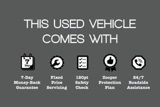 2010 Mazda 3 BL10F1 Neo Black 6 Speed Manual Sedan