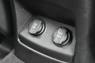 2019 Kia Sportage QL MY20 S AWD Steel Grey 8 Speed Sports Automatic Wagon