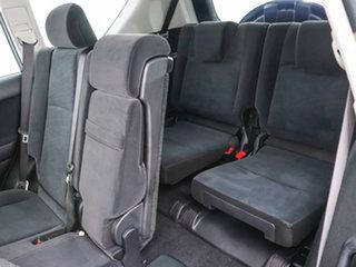 2020 Toyota Landcruiser Prado GDJ150R MY18 GXL (4x4) Black 6 Speed Automatic Wagon