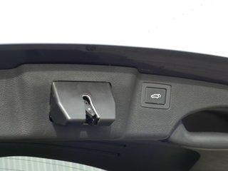 2015 Hyundai Santa Fe DM3 MY16 Highlander Blue 6 Speed Sports Automatic Wagon