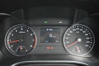 2020 Kia Cerato BD MY20 S Platinum Graphite 6 Speed Manual Hatchback