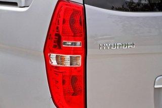 2019 Hyundai iLOAD TQ4 MY20 6 Speed Manual Van