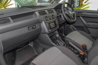 Caddy Maxi Tsi220 1.4t Ptrl 7sp Dsg 2s Van