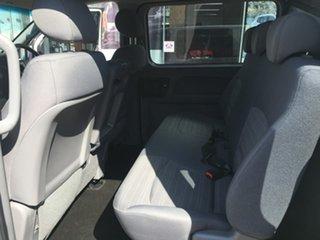 2019 Hyundai iLOAD TQ4 White Automatic