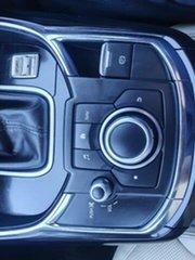 2016 Mazda CX-9 TC Azami SKYACTIV-Drive Grey 6 Speed Sports Automatic Wagon