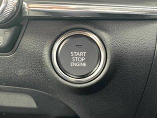 2019 Mazda 3 BP2HLA G25 SKYACTIV-Drive GT Grey 6 Speed Sports Automatic Hatchback