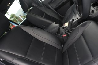 2018 Ford Everest UA II 2019.00MY Titanium White 10 Speed Automatic SUV