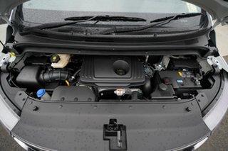 2020 Hyundai iMAX ACTIVE Active Creamy White 5 Speed Automatic Wagon