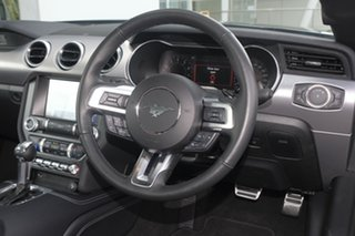 2019 Ford Mustang FN 2020MY GT Magnetic 10 Speed Sports Automatic Fastback
