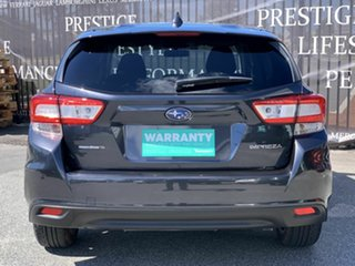 2018 Subaru Impreza G5 MY18 2.0i-L CVT AWD Grey 7 Speed Constant Variable Hatchback