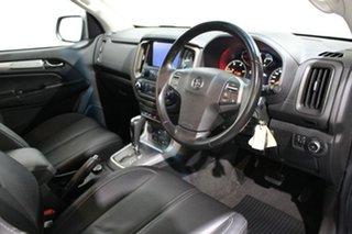 2019 Holden Trailblazer RG MY19 LTZ Grey 6 Speed Sports Automatic Wagon