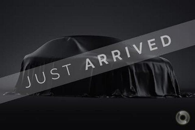 Used Kia Cerato YD MY15 S Premium, 2015 Kia Cerato YD MY15 S Premium Grey 6 Speed Sports Automatic Sedan
