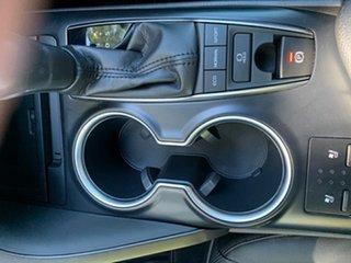 2018 Toyota Camry ASV70R SL Glacier White 6 Speed Automatic Sedan